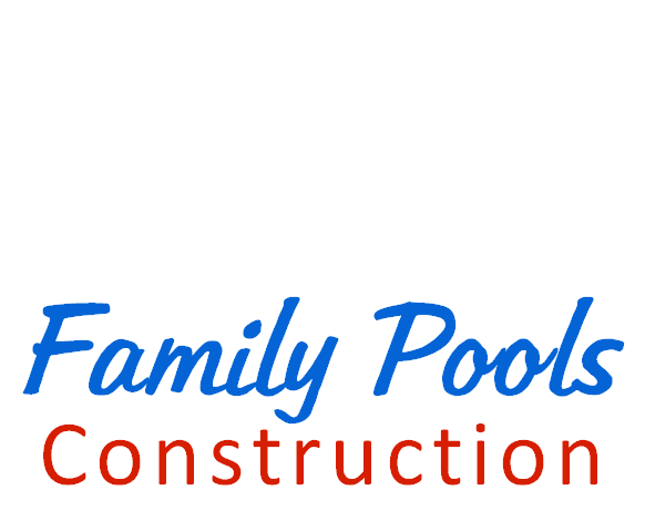 Swimming Pools Palm Springs|Pool Construction Palm Springs